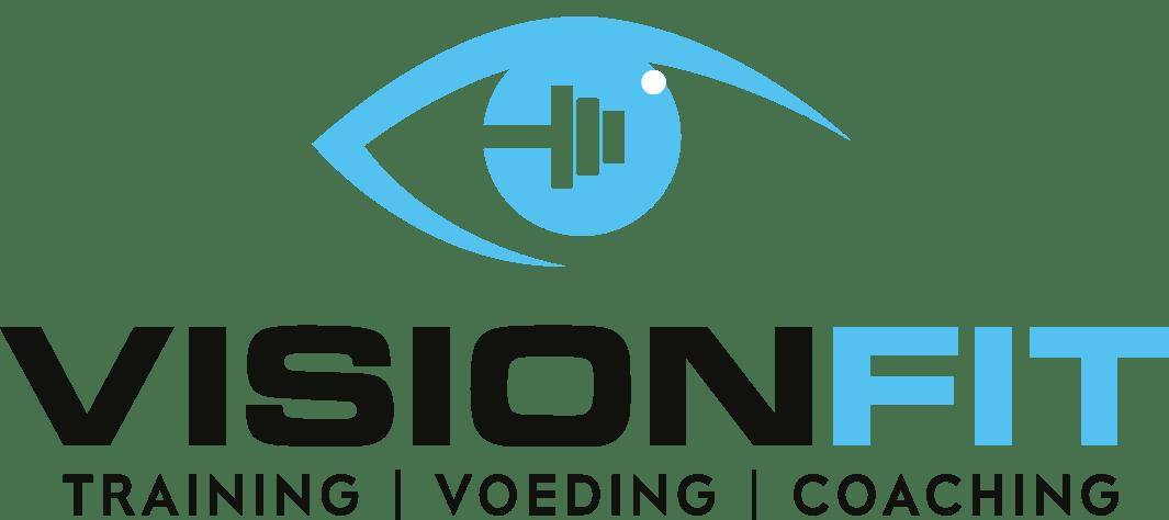 VisionFit